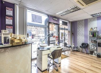 Thumbnail Retail premises to let in London Street, Reading