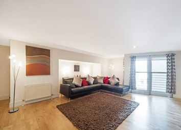 Thumbnail 1 bed flat for sale in Carnoustie Street, Tradeston, Glasgow, Lanarkshire