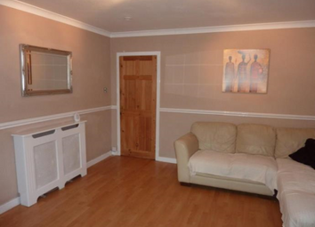 Thumbnail 1 bed flat to rent in 27 Provost Road, Dundee