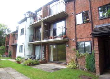Thumbnail 2 bed property to rent in Hospital Hill, Chesham