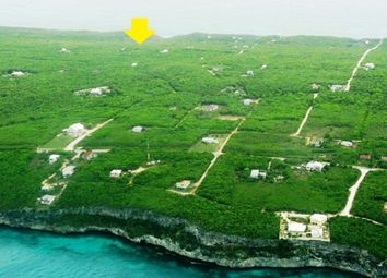 Thumbnail Land for sale in Eleuthera Island Shores, Eleuthera, The Bahamas