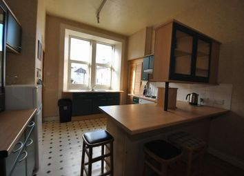 Thumbnail 1 bedroom flat to rent in Walton Street, Shawlands, Glasgow G41,