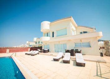 Thumbnail 4 bed villa for sale in Tatlisu, Cyprus
