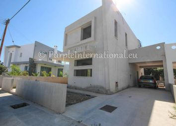 Thumbnail 3 bed villa for sale in Paralimni, Cyprus