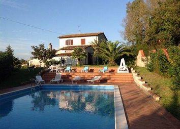 Thumbnail 6 bed villa for sale in 56043 Lorenzana Pi, Italy