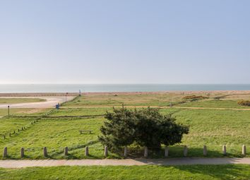 Thumbnail 5 bed detached house to rent in Sea Front, Hayling Island