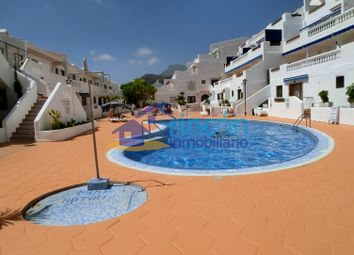 Thumbnail 1 bed apartment for sale in Port Royale, Los Cristianos, Arona, Tenerife, Canary Islands, Spain
