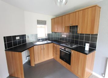 Thumbnail 2 bedroom flat to rent in Barnsbridge Grove, Barnsley
