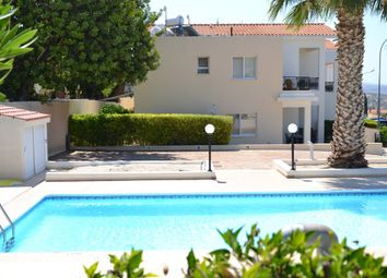 Thumbnail 2 bed villa for sale in Peyia Cottages A Blk No, Peyia, Paphos