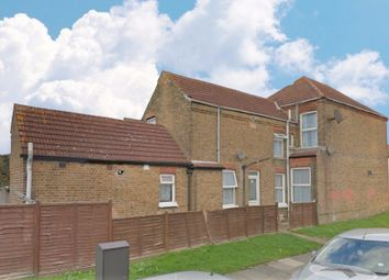 Thumbnail 3 bed flat to rent in Marshall Close, Hounslow