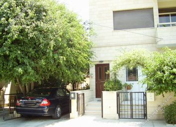 Thumbnail 4 bed apartment for sale in Apostolos Andreas, Limassol, Cyprus