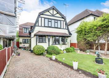 Thumbnail 4 bed property for sale in Ormonde Gardens, Leigh-On-Sea