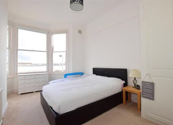 Thumbnail 2 bed flat for sale in Marlborough Road, London