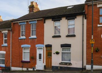 3 bed terraced house for sale in Pheasant Road, Chatham ME4