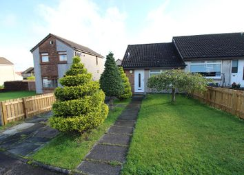 2 bed semi-detached bungalow for sale in Glenalmond, Whitburn EH47