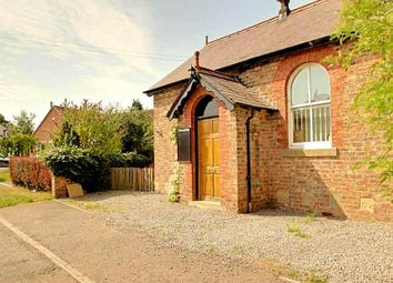 Thumbnail 2 bedroom detached house to rent in Catton, Thirsk