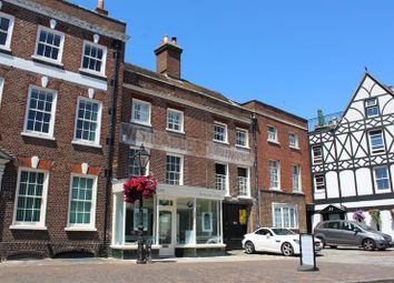 Thumbnail 4 bed property for sale in Market Street, Old Town, Poole