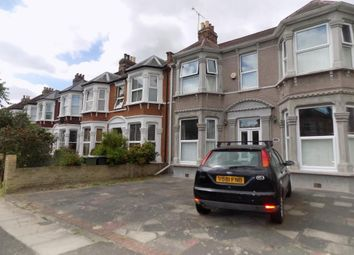 Thumbnail Room to rent in Wellmeadow Road, Catford