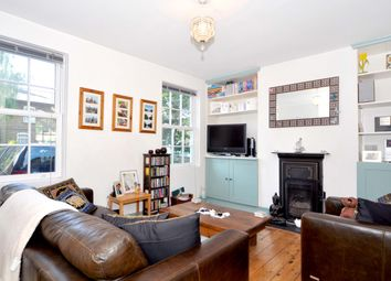 Thumbnail Semi-detached house to rent in Chapel House Street, London