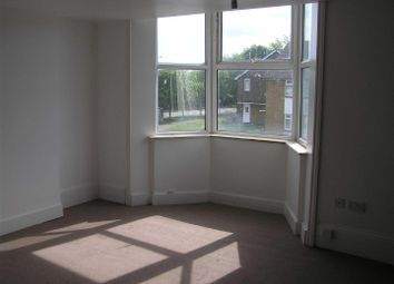Thumbnail Studio to rent in Grange Road, Ramsgate