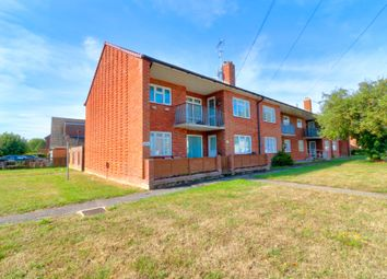 Thumbnail 2 bed flat for sale in Salterns Lane, Hayling Island