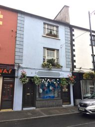 Thumbnail 3 bed terraced house for sale in 3 Parnell Street, Clonmel, Tipperary