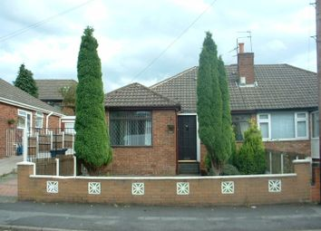 Thumbnail 4 bedroom semi-detached house to rent in Camberwell Crescent, Wigan