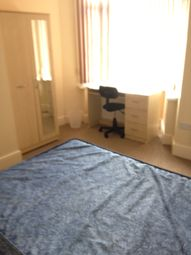 Thumbnail 1 bed flat to rent in Gower Road, Swansea