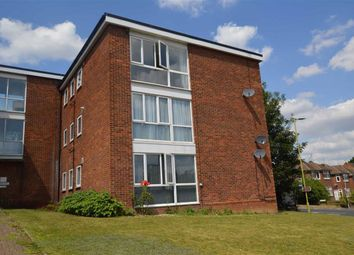 2 bed flat for sale in Baldwins Lane, Croxley Green, Rickmansworth Hertfordshire WD3