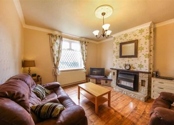 Thumbnail 3 bed terraced house for sale in Jackson Street, Clayton Le Moors, Accrington