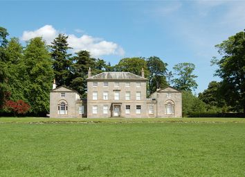 Thumbnail 1 bed flat for sale in 4 Broughton Lodge, Field Broughton, Cartmel, Grange-Over-Sands