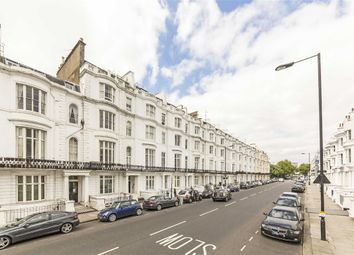 2 bed flat for sale in Gloucester Terrace