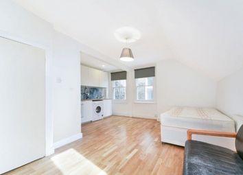 Thumbnail Studio to rent in Elliott Road, Thornton Heath