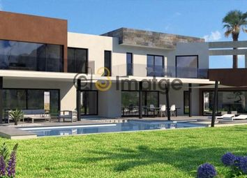 Thumbnail 4 bed villa for sale in Pinoso, Spain