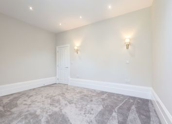The Endcliffe Apartment, Fulwood Road S10