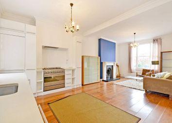 Thumbnail 2 bed property to rent in Alma Street, Kentish Town