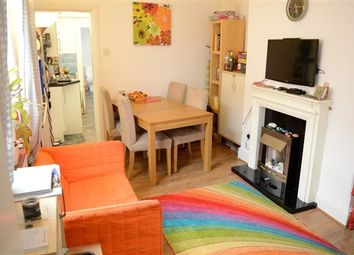 Thumbnail 3 bed property for sale in Lancaster Street, Barrow In Furness