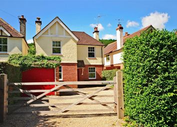 Thumbnail 4 bed detached house for sale in Birtley Road, Bramley, Guildford, Surrey
