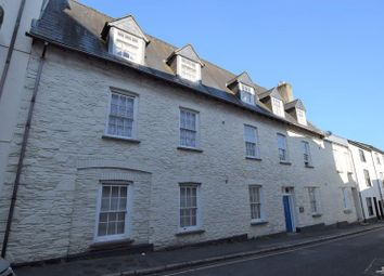 Thumbnail 1 bed flat for sale in Taylor Square, Tavistock