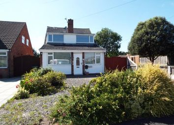 Thumbnail 4 bed detached house for sale in Beechwood Drive, Formby, Liverpool, Merseyside