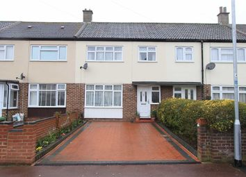 3 bed property for sale in Bradfield Drive, Barking, Essex IG11