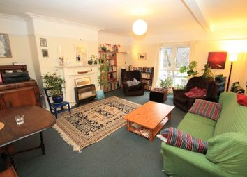 Thumbnail 2 bedroom flat to rent in St. Johns Terrace, Hyde Park, Leeds