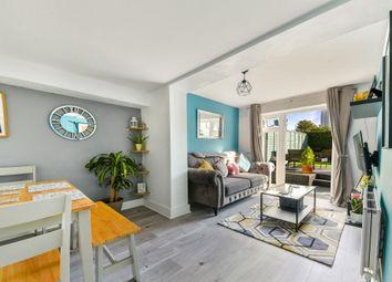 Rathbone Square, Tanfield Road, Croydon CR0. 1 bed flat