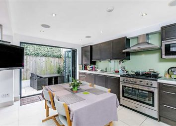 Thumbnail 3 bed property for sale in Alderbrook Road, London
