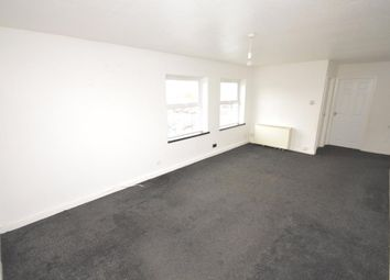 Thumbnail 2 bed flat to rent in St. Thomas Centre, Exeter, Devon