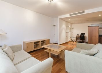 Thumbnail 1 bed flat to rent in Pavilion Apartments, 34 St. Johns Wood Road, St John's Wood, London