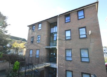 Thumbnail 1 bed flat for sale in Chapel Park Road, St Leonards On Sea