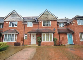Thumbnail 2 bed property to rent in The Mount, 1 Chine Walk, Ferndown