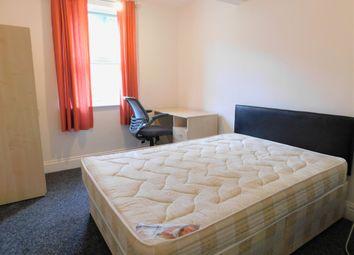 Room to rent in Burlington Road, Southampton SO15