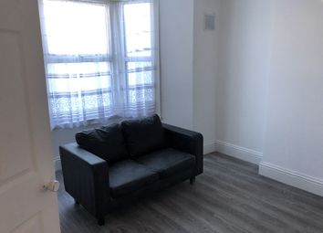1 bed property to rent in Glyn Road, London E5